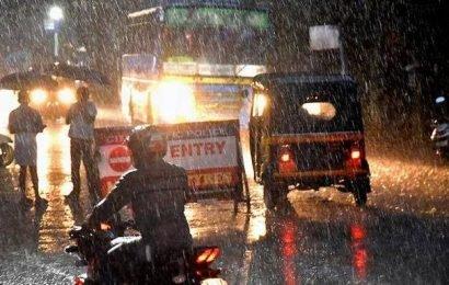 Violation of one-way rule rampant on Balussery highway