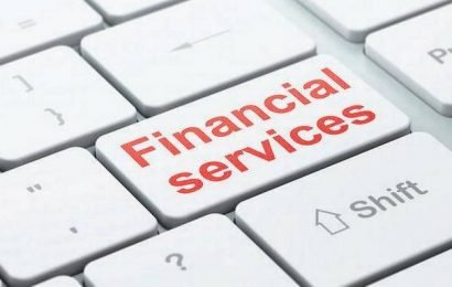 NBFCs raise ₹2.36 lakh cr. in one year via loan sale