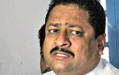 BJP issues show cause notice to Vijayapura MLA for utterances against PM