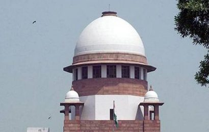 'Court will take victim's word in rape cases'