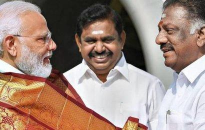 Modi–Xi Jinping meet live updates | Modi arrives in Chennai