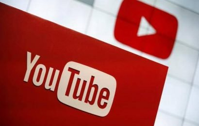 Google rolls out updated privacy tools for YouTube, Maps