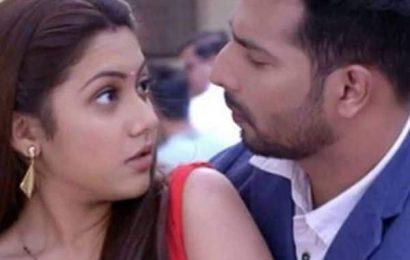 Tujhse Hai Raabta 22 October 2019 Preview: Kalyani gets Anupriya's bail papers before arrest | Bollywood Life