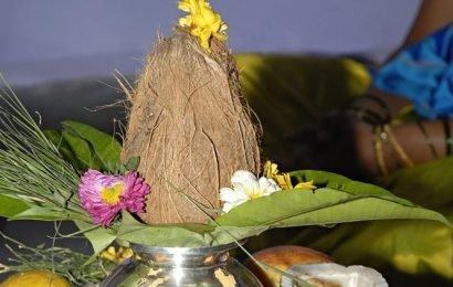 Ahoi Ashtami 2019: Date, History, Puja Vidhi, Muhurat Timings, Samagri, Mantra, Aarti, Process, Importance & Significance