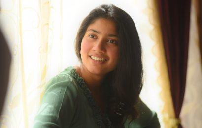 Sai Pallavi's Anukoni Athidhi to release on November 15