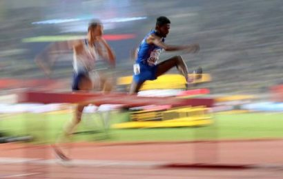 India's Avinash Sable qualifies for Tokyo Olympics after smashing 3000m steeplechase national record for second time