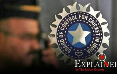 Explained: Can Lodha reforms curb power of old hands?