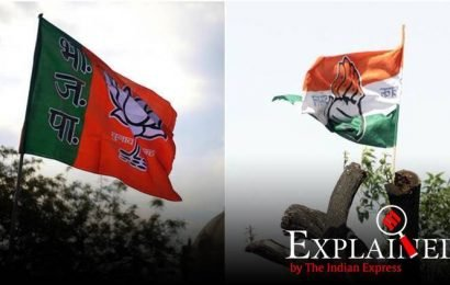 Maharashtra, Haryana takeaways: People vote differently in LS and Assembly, nationalism has its limits