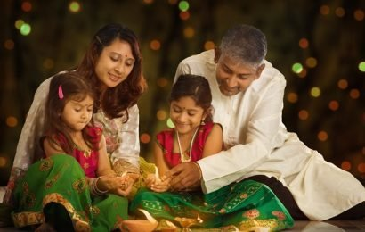 Diwali in South India: Know everything about Deepavali and why celebrations begin with oil bath ritual