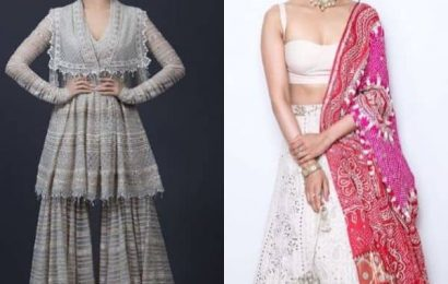 Worst Dressed: Shraddha Kapoor, Preity Zinta, Rakul Preet fail to score on the fashion meter | Bollywood Life
