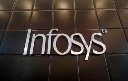 Infosys shares fall 2 % after Sebi, U.S. SEC initiate probe into whistleblower allegations