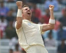 Anrich Nortje regrets letting India off the hook after early wickets
