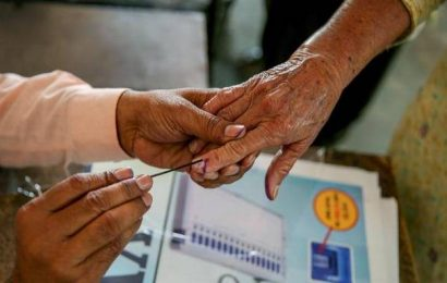 Haryana Assembly polls | 83 polling stations identified as 'critical'