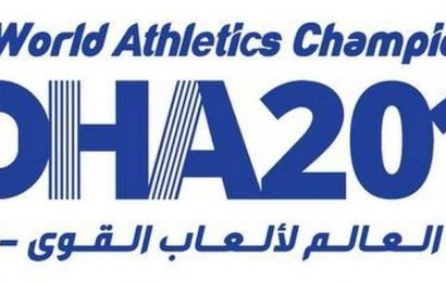 IAAF World Championship: Warholm asserts supremacy in 400m hurdles