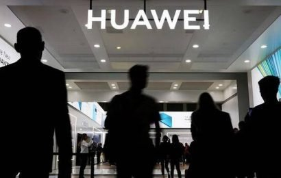 Huawei to present 5G use case at India Mobile Congress