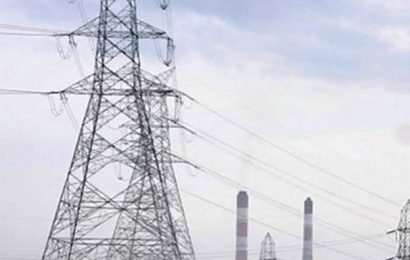 Delay in filing tariff petitions, high debt key concerns for Tangedco