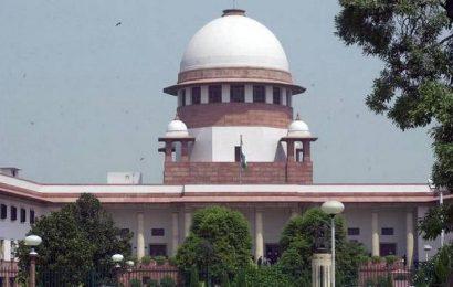 Plea in Supreme Court to stop deaths in borewells