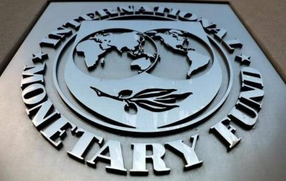 Unemployment, slow economic growth fuels unrest in Arab states, says IMF