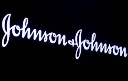 Risperdal drug case: Jury orders Johnson & Johnson to pay $8 bn