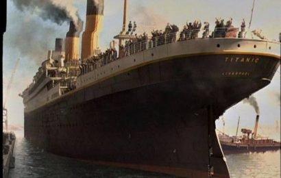 Jimmy Neesham mocks ICC's boundary count rule change with Titanic reference