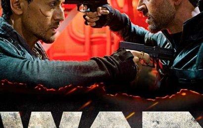 War box office: Hrithik और Tiger की जोड़ी ने बॉक्स ऑफिस पर मचाया तहलका, 11वें दिन कमाए इतने करोड़ | Bollywood Life हिंदी
