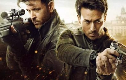 War set to CRUSH Agneepath to emerge Hrithik Roshan's fourth-highest grosser of all-time | Bollywood Life