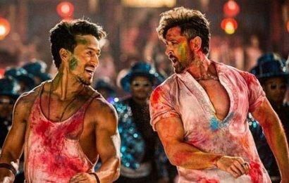 War Box Office Collection Day 9 Early Estimates: Hrithik Roshan और Tiger Shroff की फिल्म छूने वाली है ये बड़ा मुकाम | Bollywood Life हिंदी