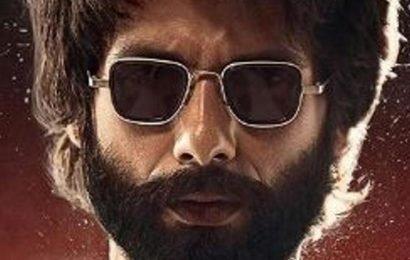 Sandeep Reddy Vanga on Kabir Singh-inspired 'Tik Tok villain' killing woman: 'My films don't support murder'