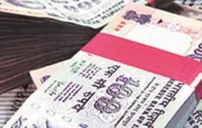 Rupee rises 28 paise to 70.74 against US Dollar in early trade