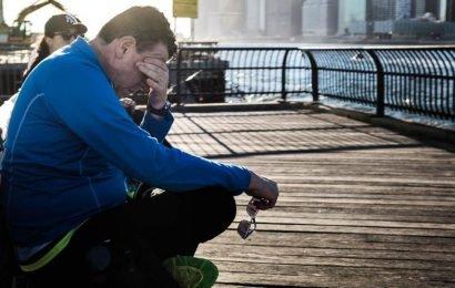 Brain strokes not an 'elderly people's disease', hitting those below 45 increasingly