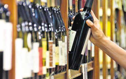 Maharashtra assembly election 2019: HC allows Mumbai liquor shops to open on evening of counting day