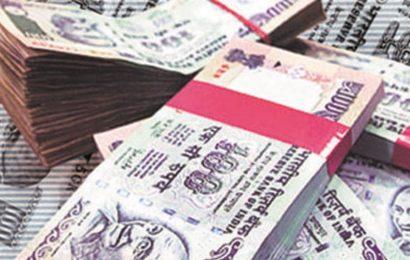 Raids find tax fraud of ₹1K-crore by e-governance service provider Alankit group