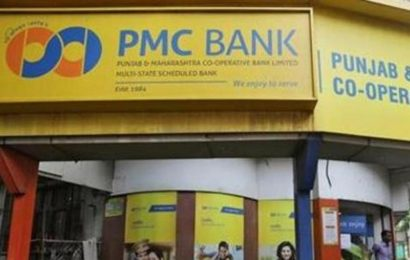 News updates from Hindustan Times: SC refuses to entertain plea by PMC account holders for lifting restrictions on cash withdrawals and all the latest news at this hour