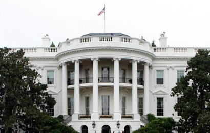 Indian-American appointed to Class of White House Fellows