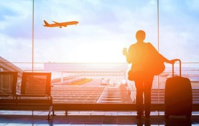 Rajasthan to award one free air travel to Class 10, 12 meritorious students