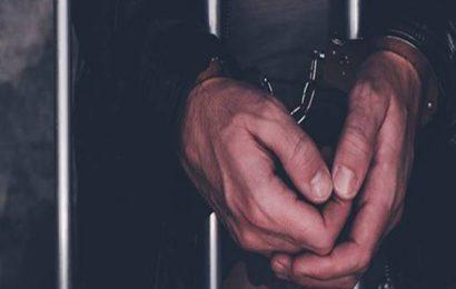 Three women arrested for robbing war veteran in Hauz Khas ATM