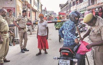 When It Began: Ram Janmabhoomi-Babri Masjid Dispute