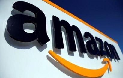 Noida woman accuses Amazon delivery man of bid to 'hypnotise, rape', won't file case