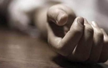 Delhi: Woman's body found in sack, police identify her as missing student