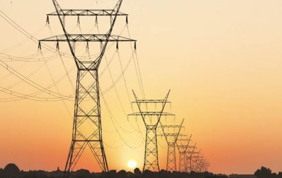 Rs 13,000-cr power bill pending, UP Govt to install prepaid meters at lawmakers' homes