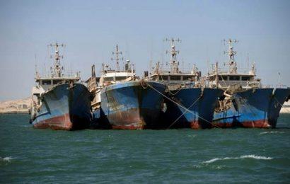 WTO still scrambling for standardised global fishing rules