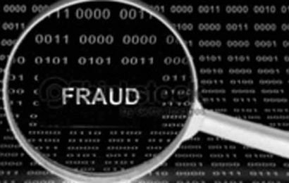 Indian-origin man pleads guilty to wire fraud charges in US