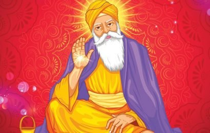 Behind digital museum on Guru Nanak: Rs 19 crore, experts on Sikhism and a private firm