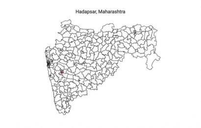 Hadapsar (Maharashtra) Assembly Election Results 2019 Live: Winner, Runner-up