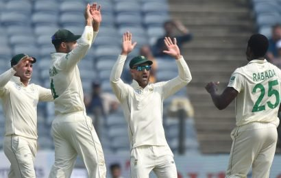 India vs South Africa:Why South Africa's possible debutant can cause major concerns for India in Ranchi Test