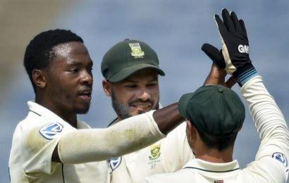 India vs South Africa: 'It was fantastic to see him bowl' – SA bowling coach hails Kagiso Rabada
