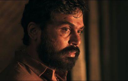Kaithi box office collection Day 1: Karthi film heading for a good start