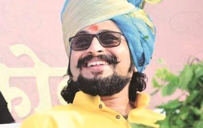 Maharashtra: NCP takes fight to EC, Congress targets turncoats