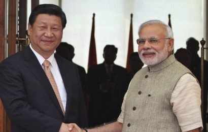 'Asian century, personal chemistry': Chinese media on Xi Jinping's meeting with PM Modi in Mamallapuram