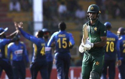 Pakistan vs Sri Lanka 3rd ODI Live Cricket Streaming: When and where to watch PAK vs SL
